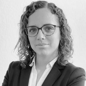 Dr. Flávia Mendes