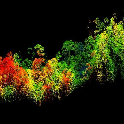 Datenerfassung3D